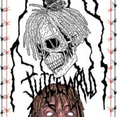 Juice WRLD - 2 Minutes of Hell